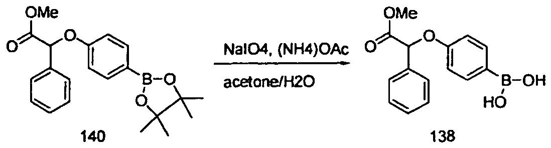 Figure imgb0774