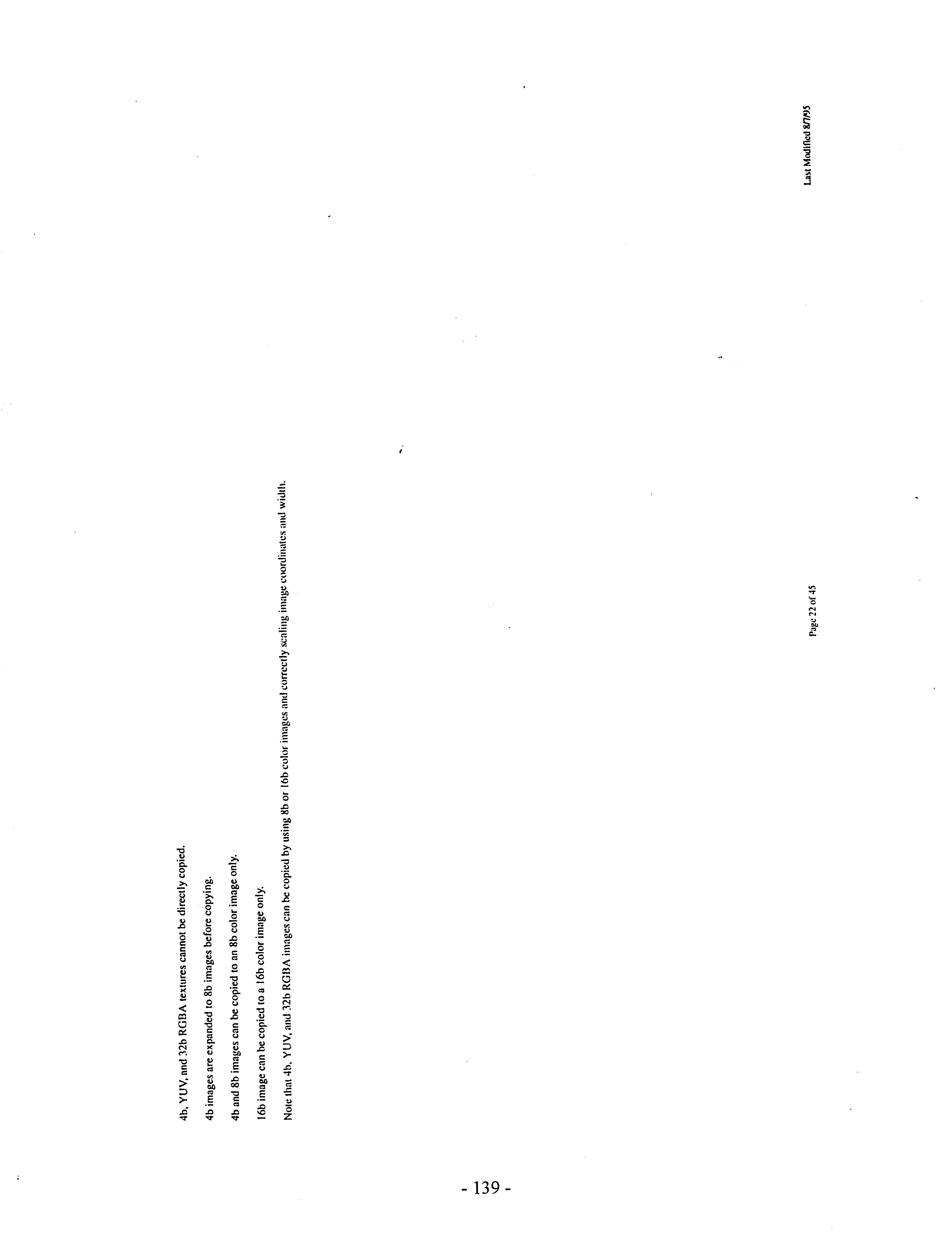 Figure US06331856-20011218-P00024