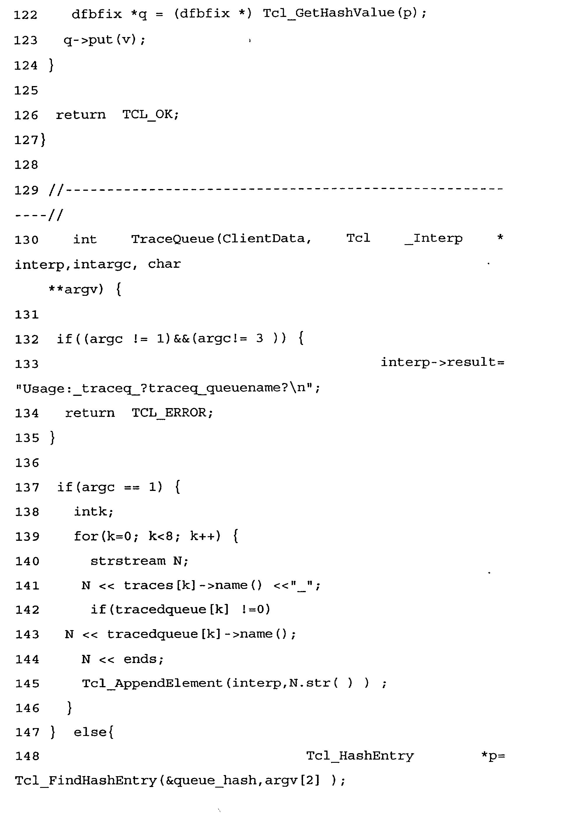 Figure US20030216901A1-20031120-P00034