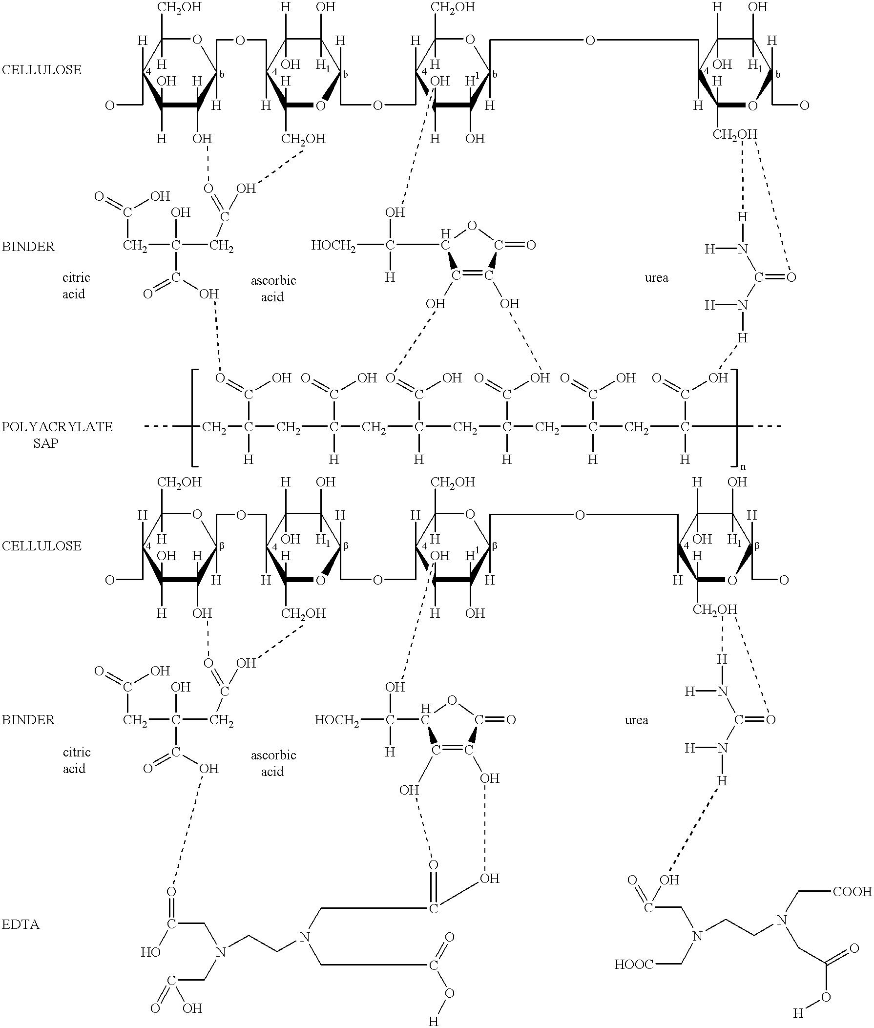 Figure US06340411-20020122-C00010