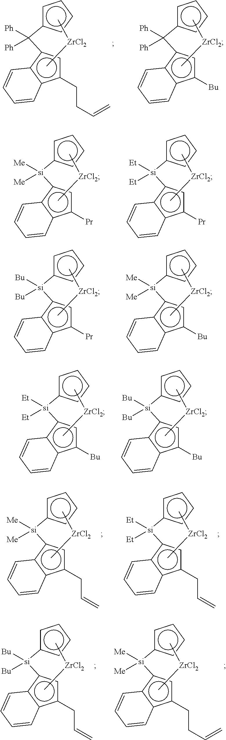 Figure US08288487-20121016-C00069