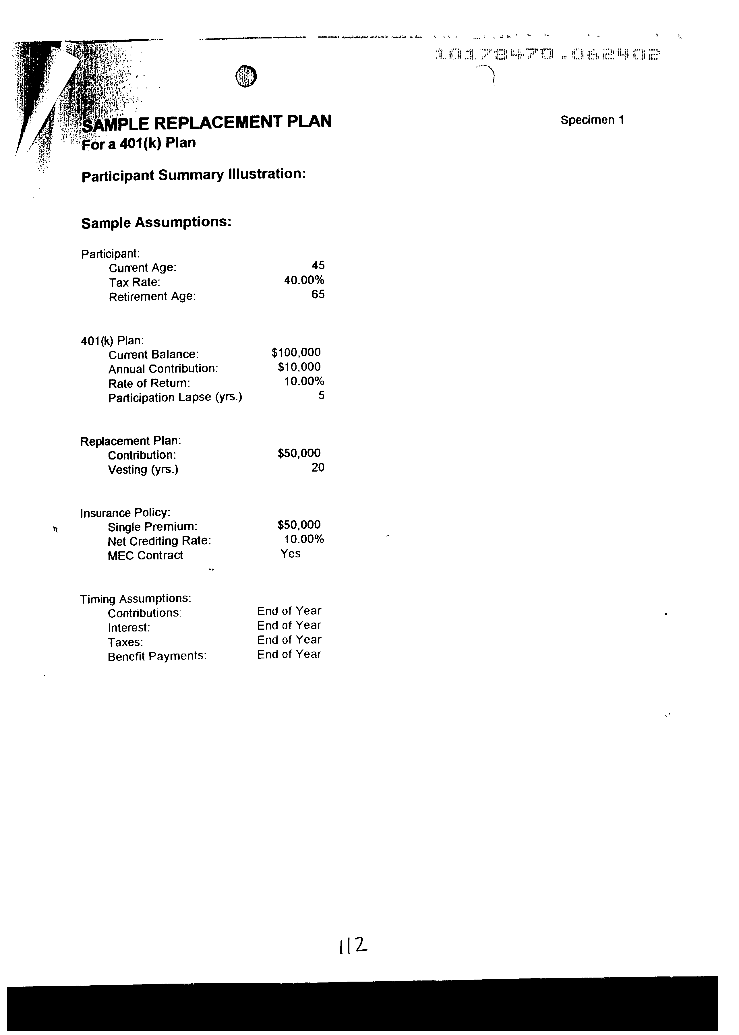 Figure US20030078815A1-20030424-P00002