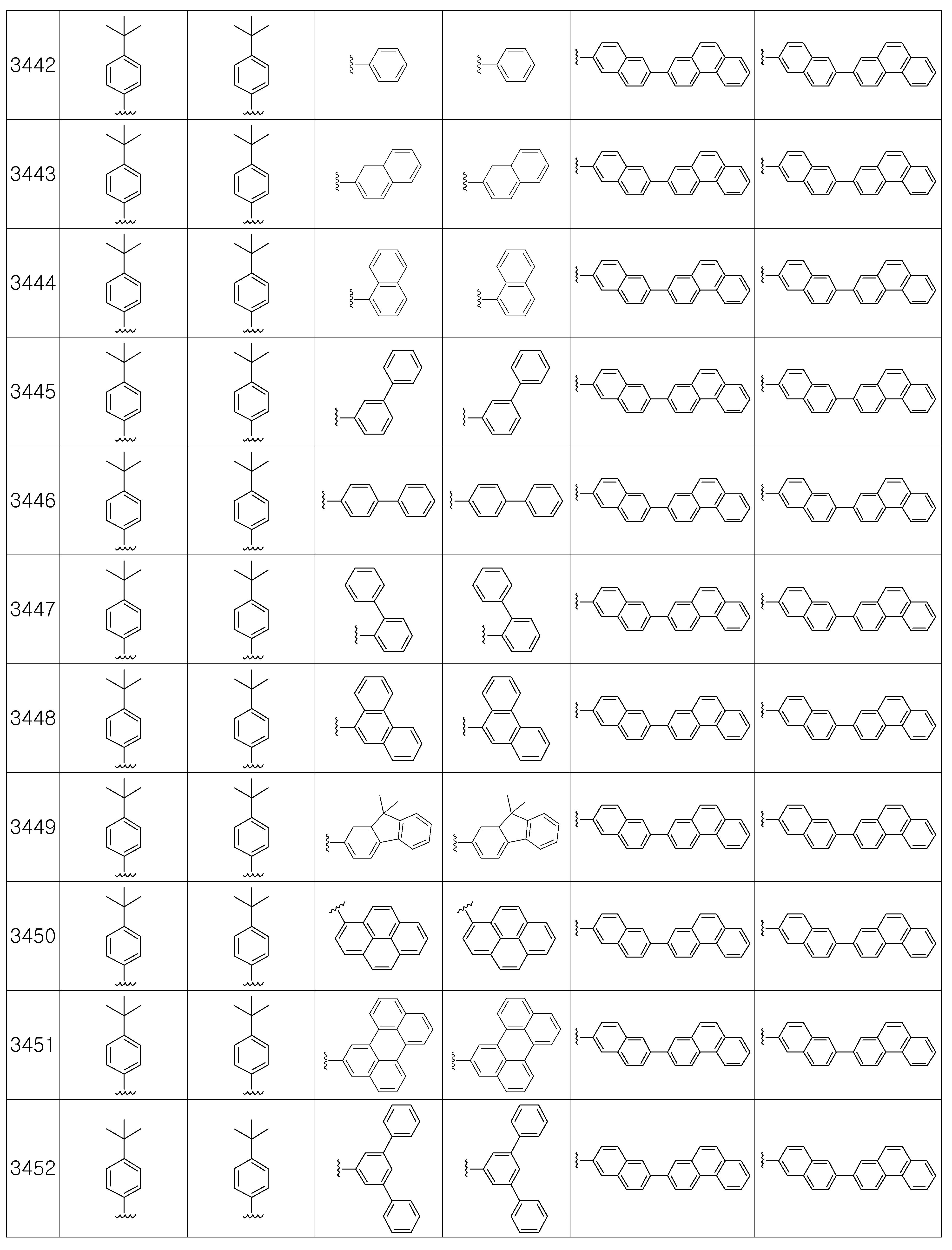 Figure 112007087103673-pat00371
