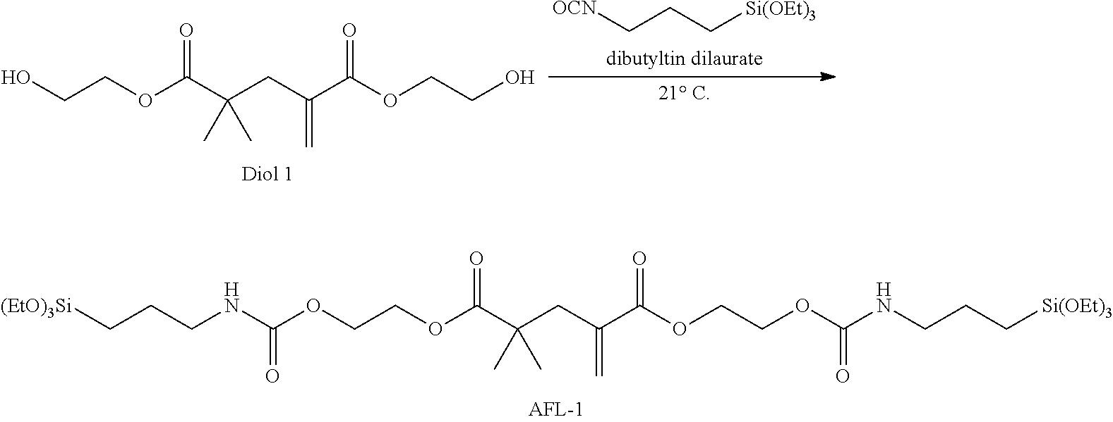 Figure US09414996-20160816-C00016