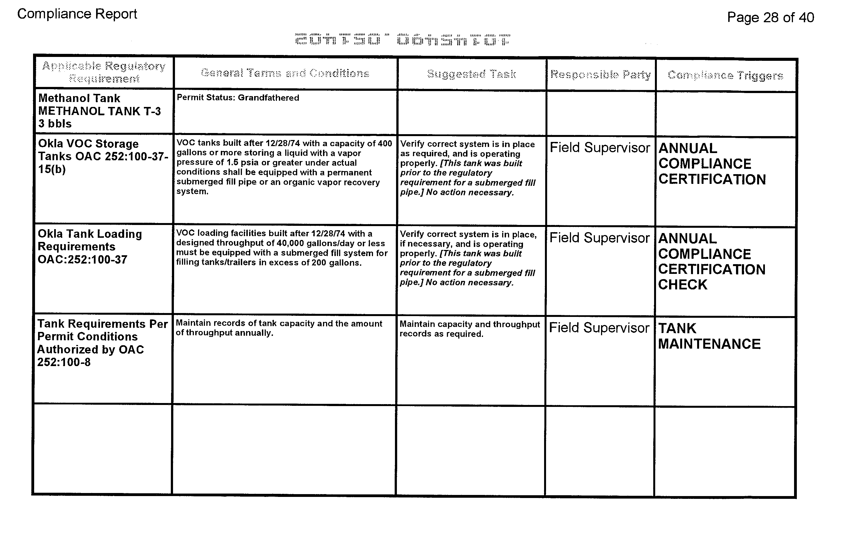 Figure US20030131011A1-20030710-P00023