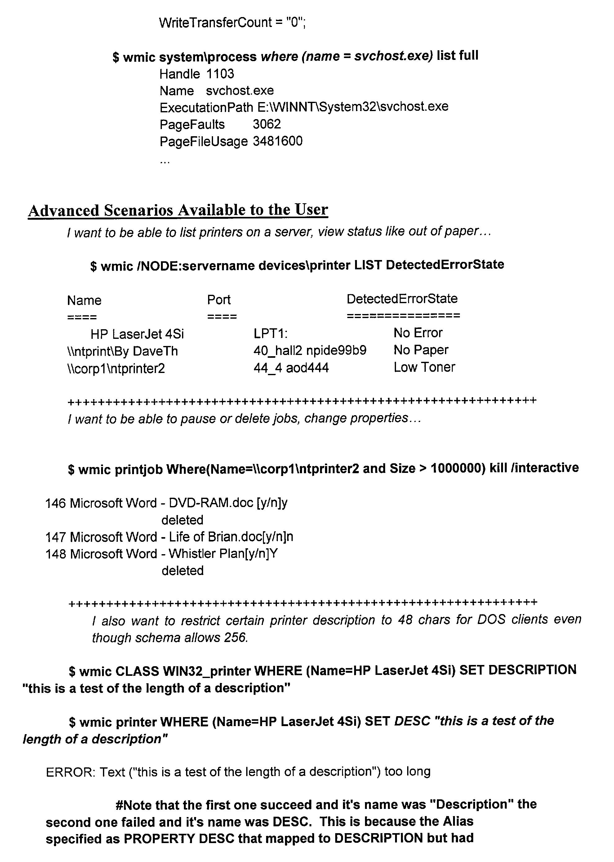 Figure US20030018765A1-20030123-P00020