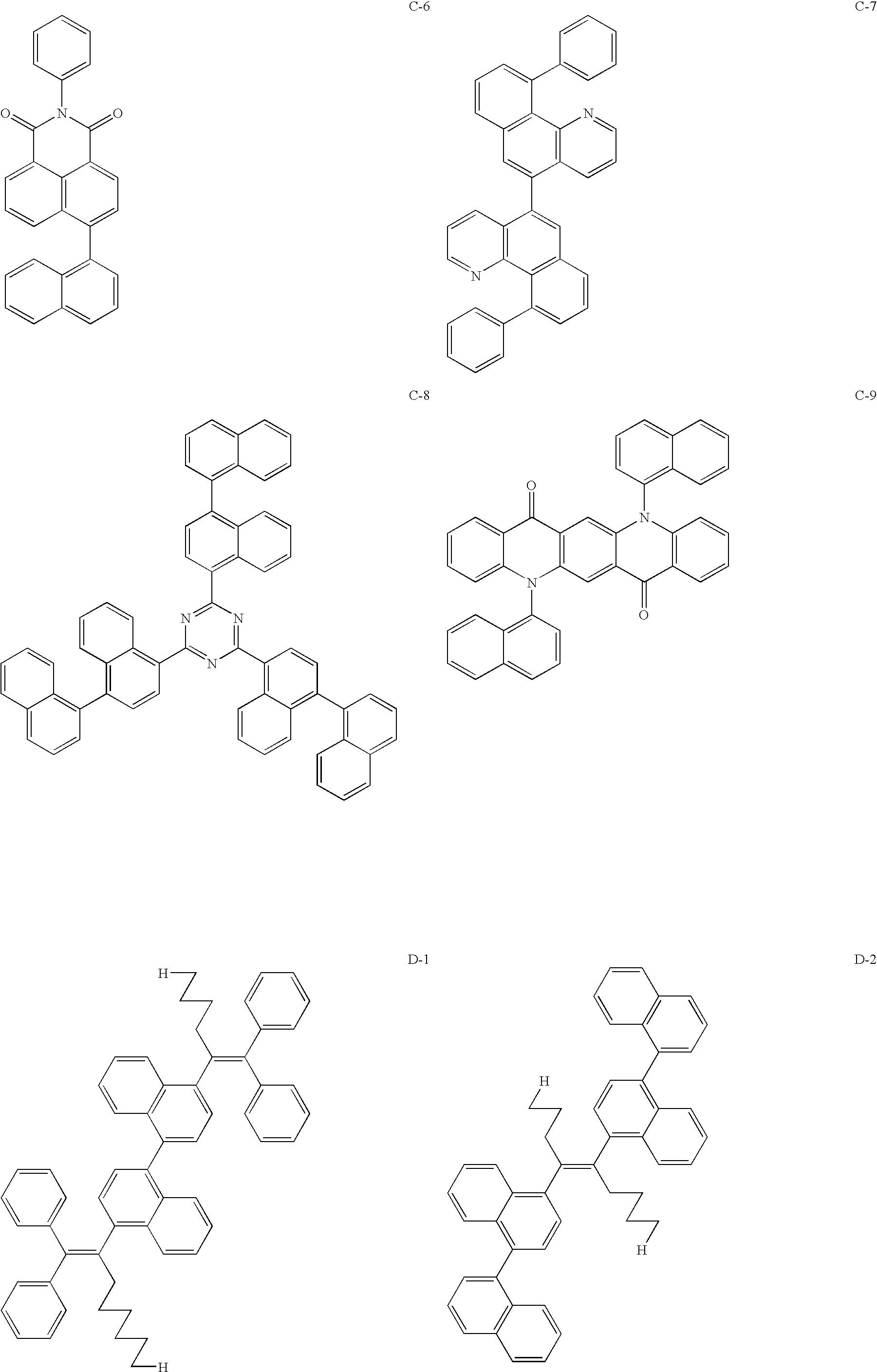 Figure US20040062951A1-20040401-C00036