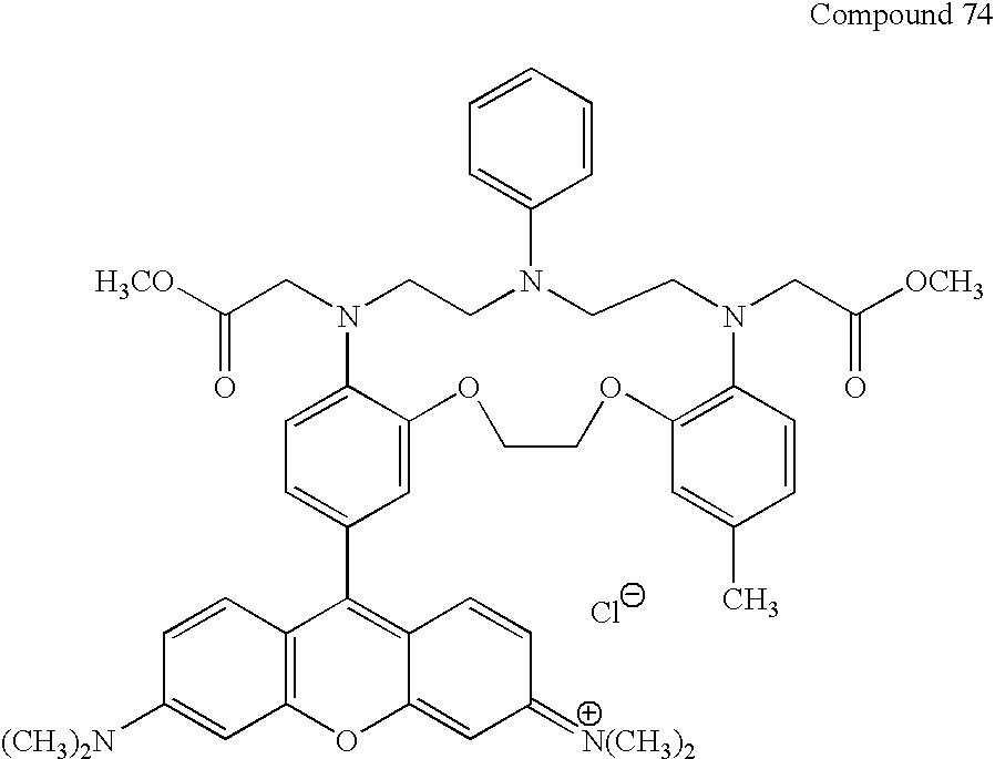Figure US07579463-20090825-C00111