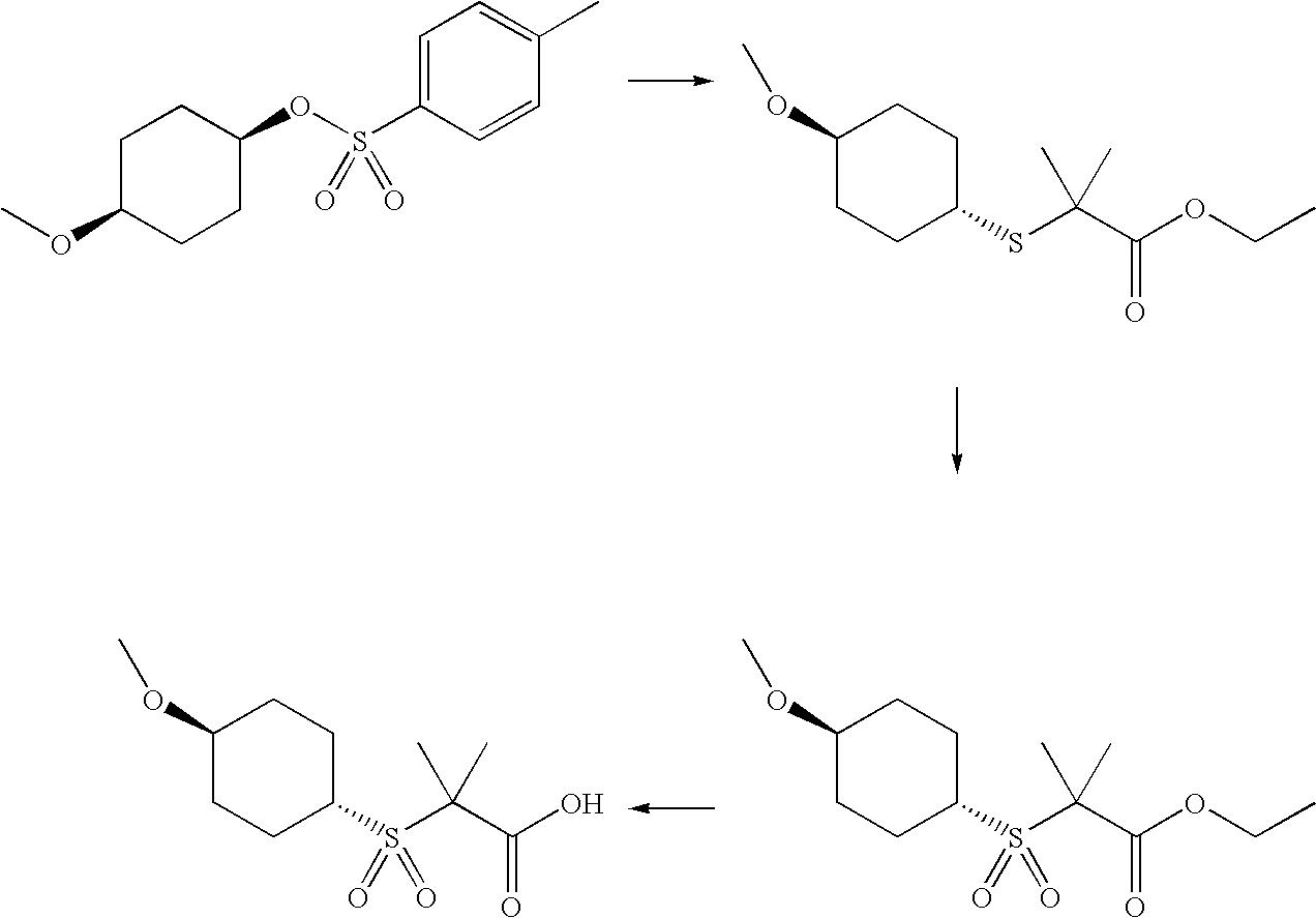 Figure US08372874-20130212-C00232