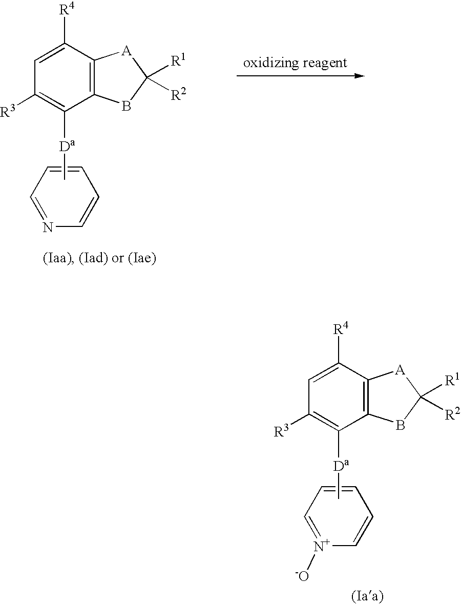 Figure US06716987-20040406-C00016