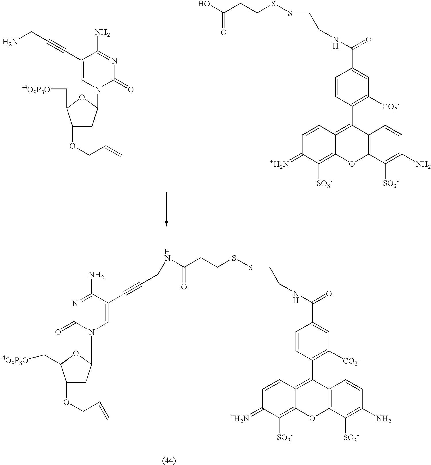 Figure US07541444-20090602-C00051
