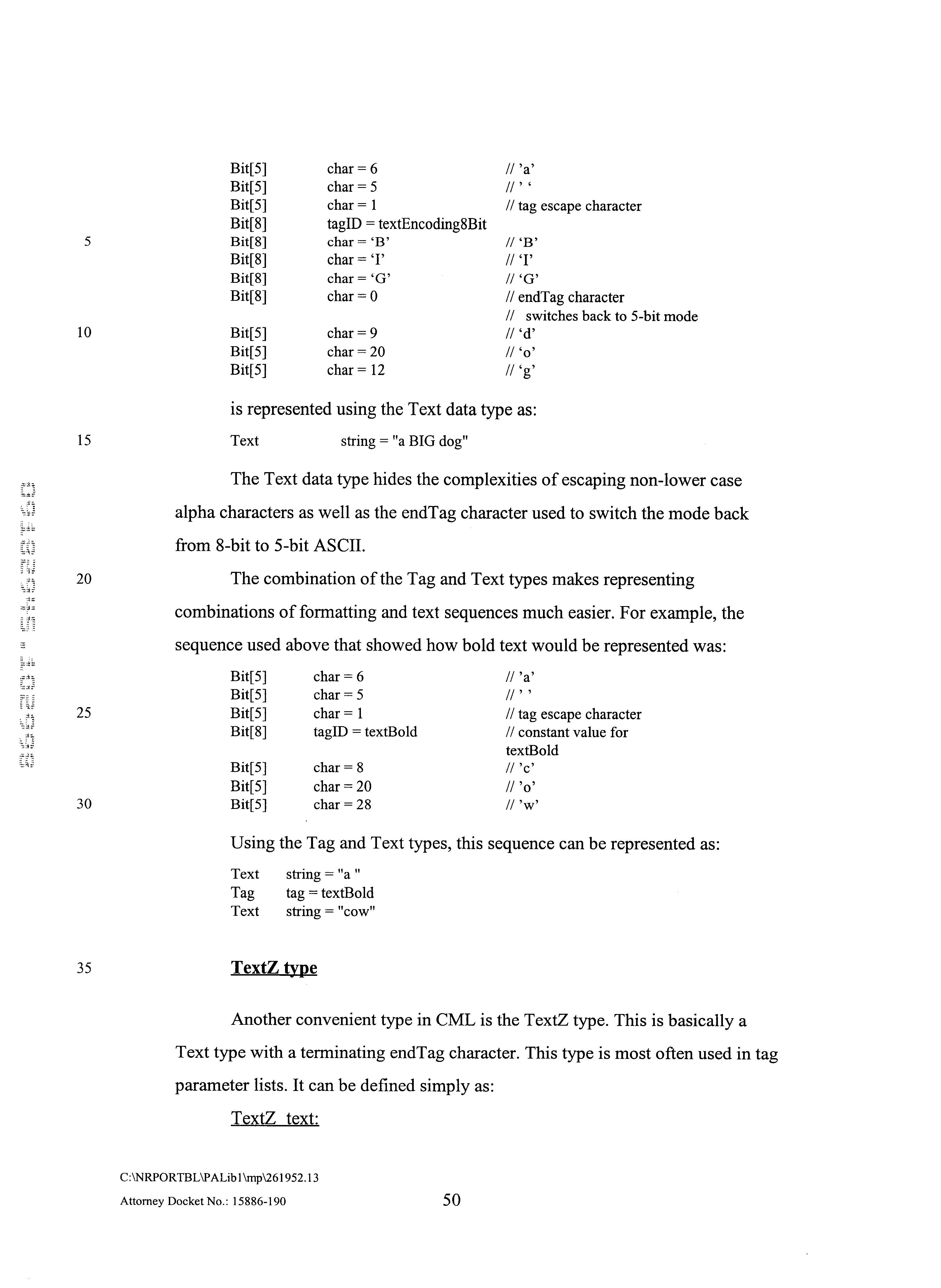 Figure US06590588-20030708-P00009