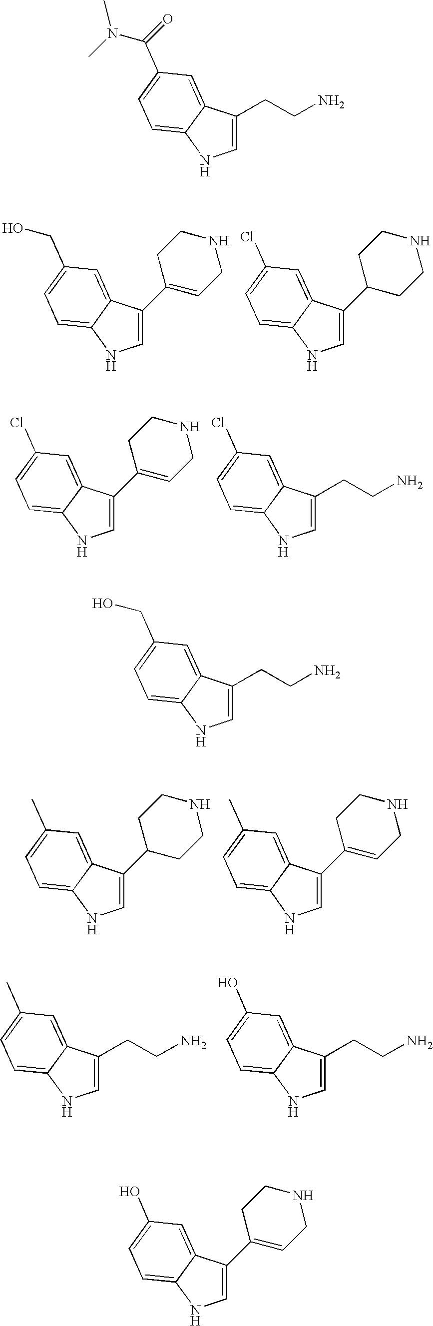 Figure US20100009983A1-20100114-C00222