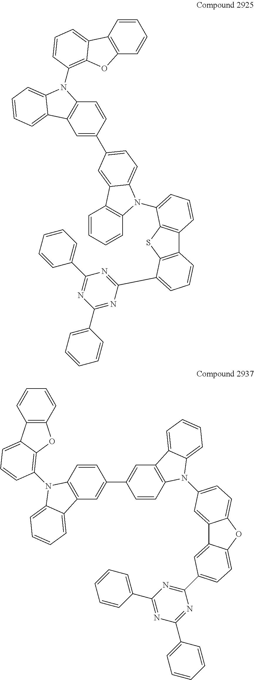 Figure US09209411-20151208-C00352