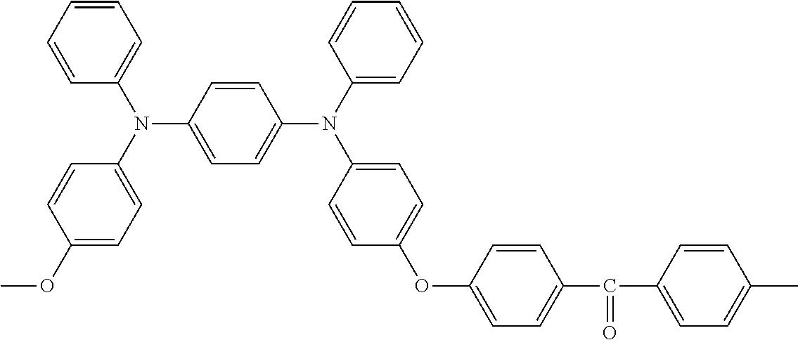 Figure US10074806-20180911-C00194