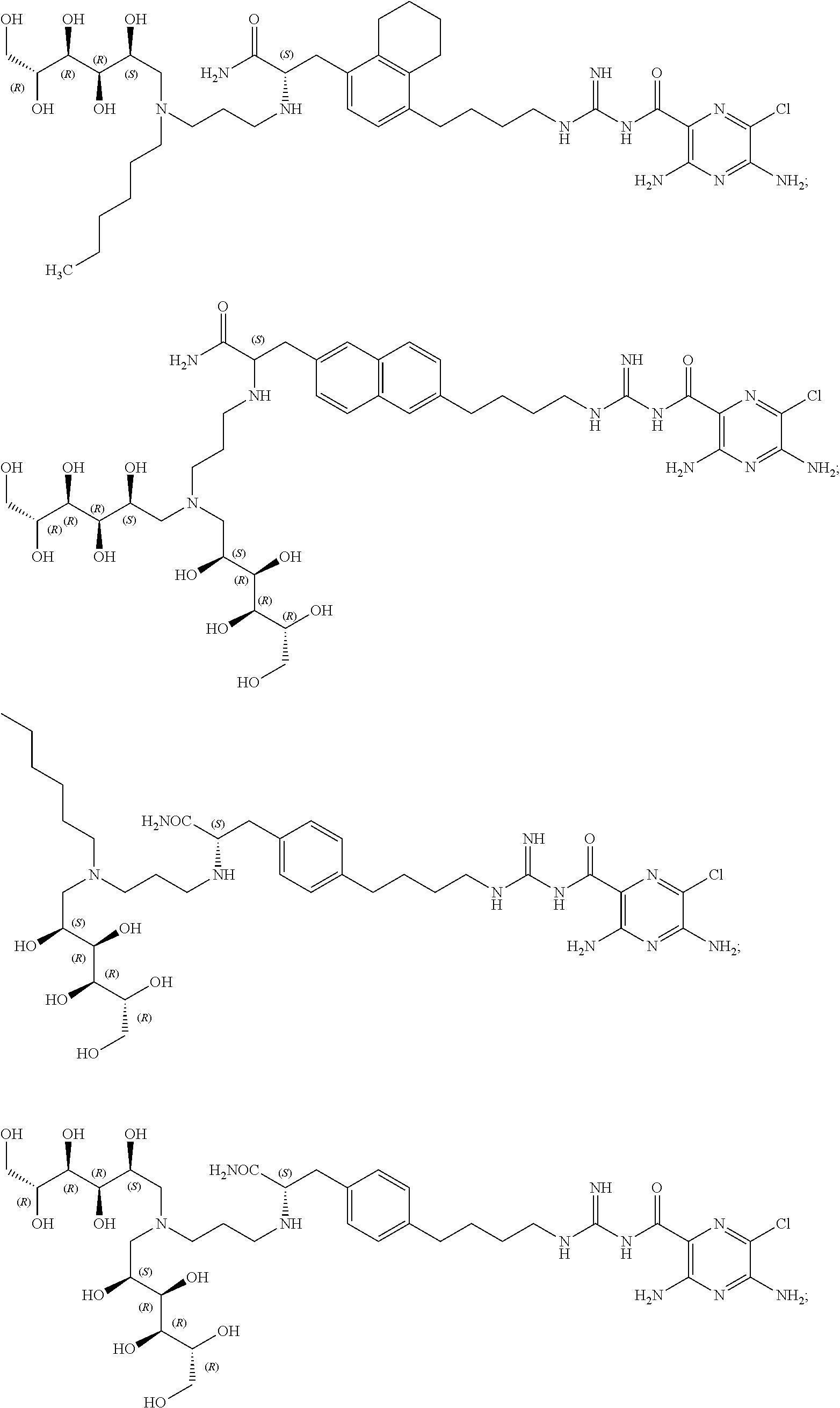 Figure US09695134-20170704-C00084