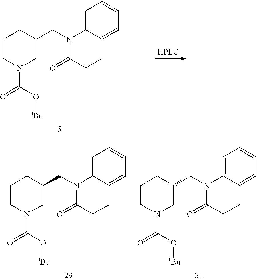 Figure US06677332-20040113-C00046