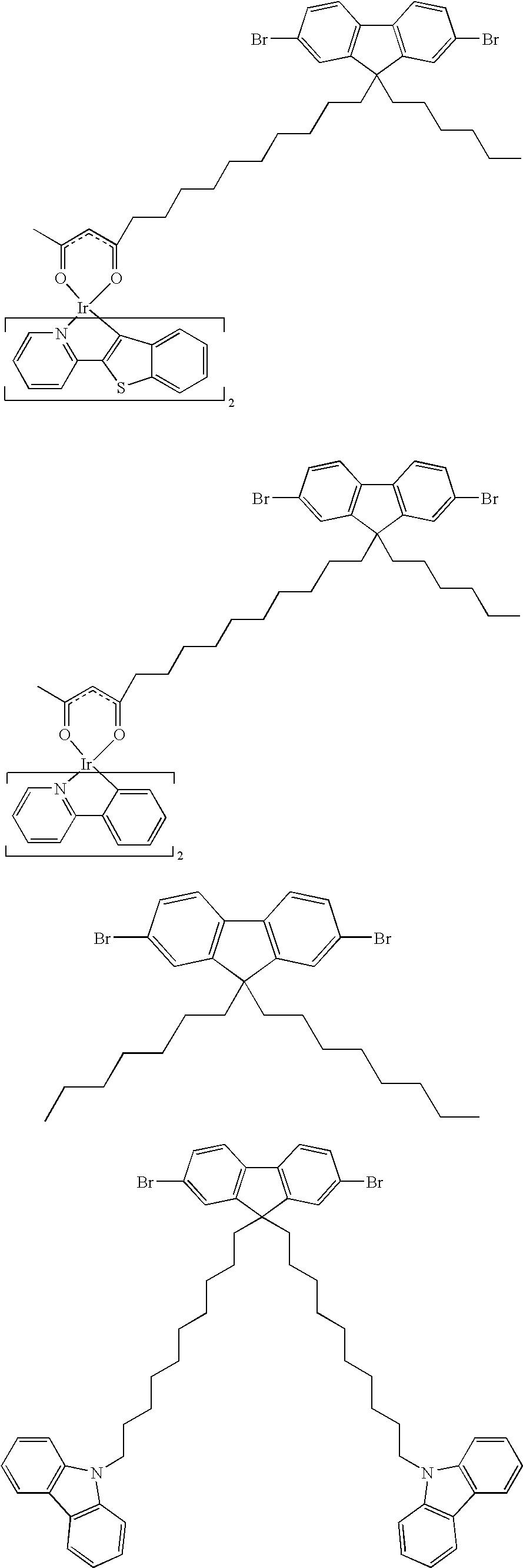 Figure US20040260047A1-20041223-C00020