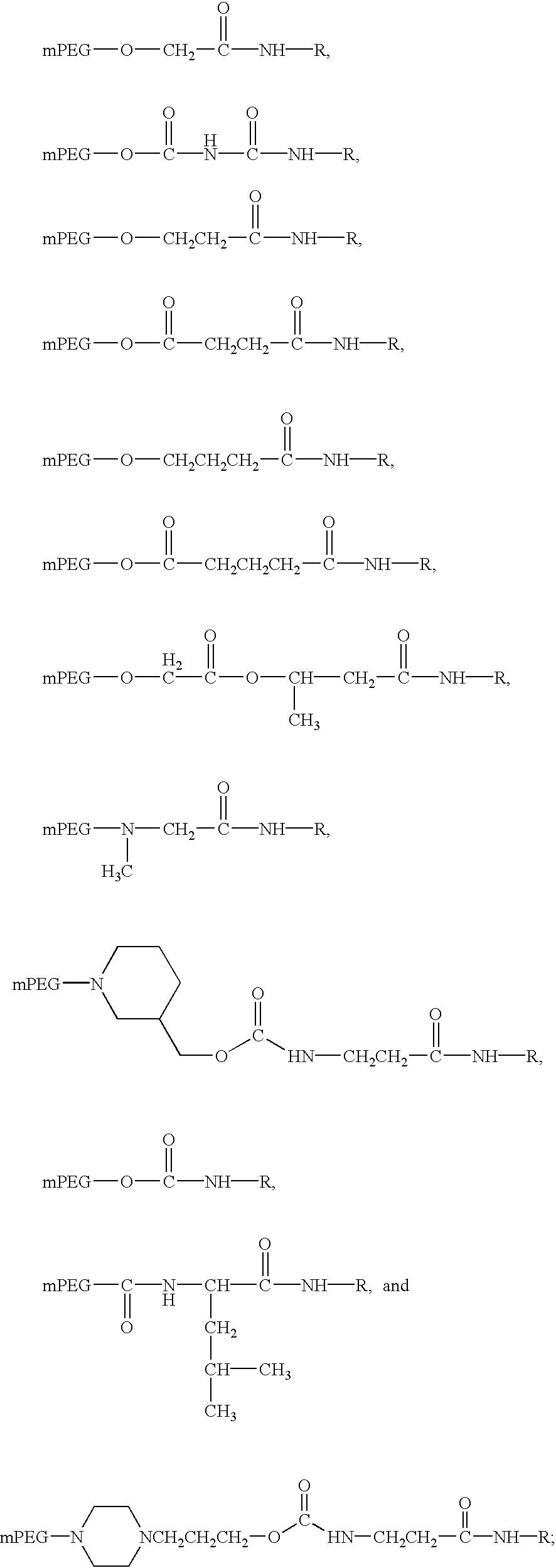 Figure US20030171285A1-20030911-C00016