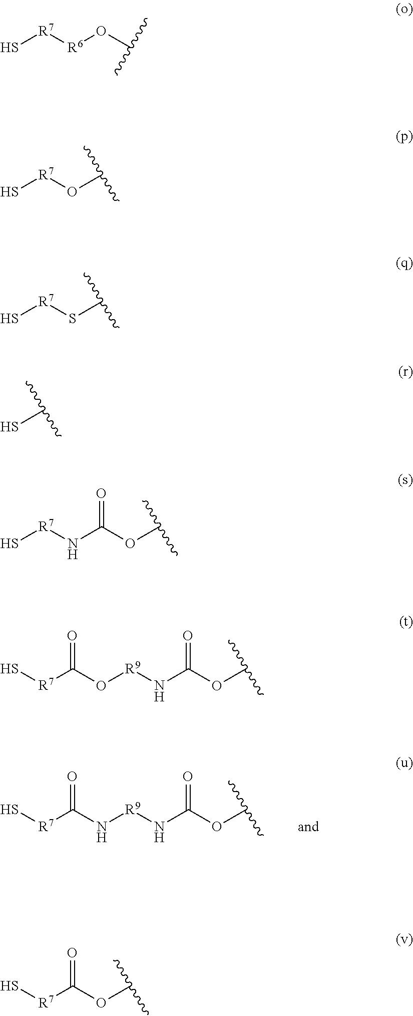 Figure US20120234205A1-20120920-C00042