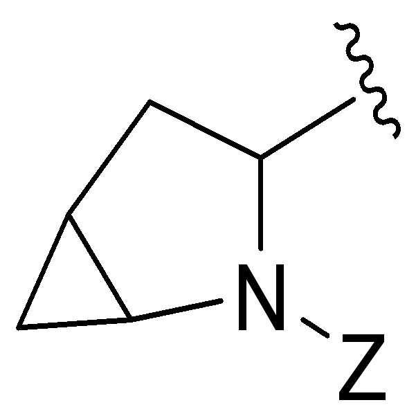 Figure pct00365