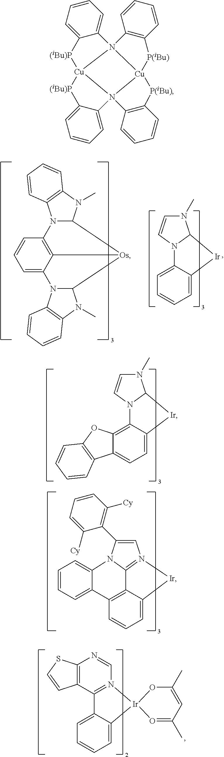 Figure US09929360-20180327-C00160