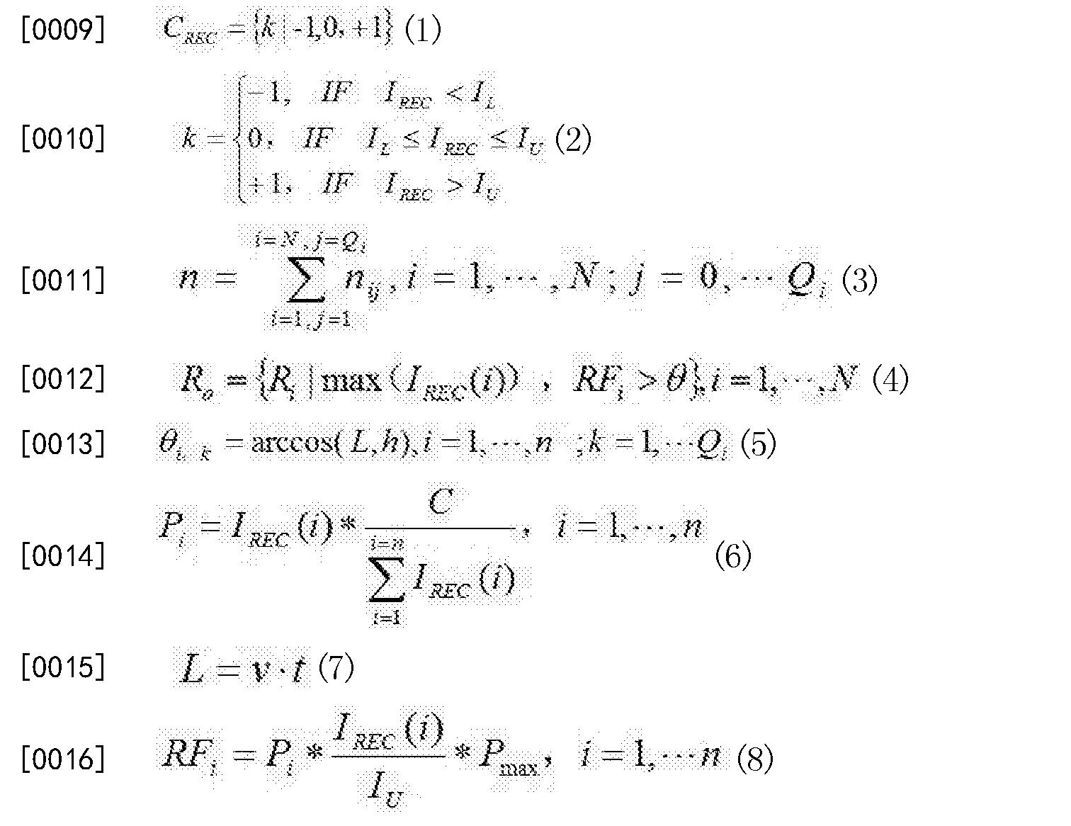 Figure CN104537815BD00061