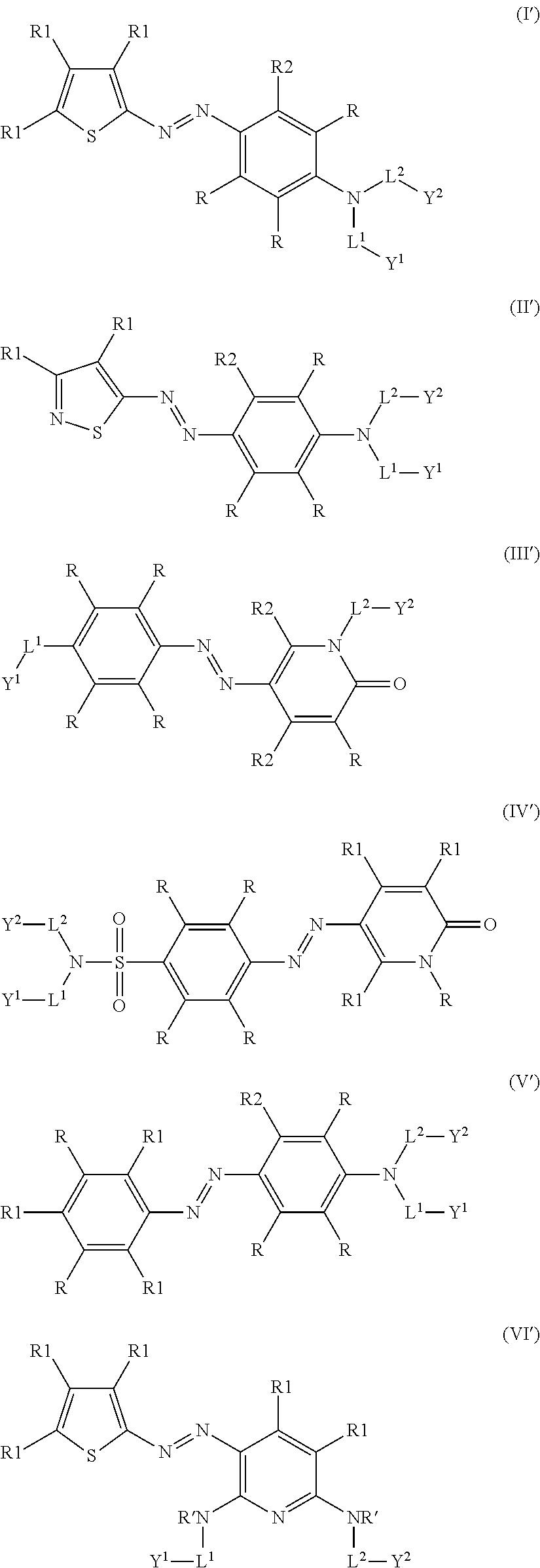 Figure US10308744-20190604-C00043