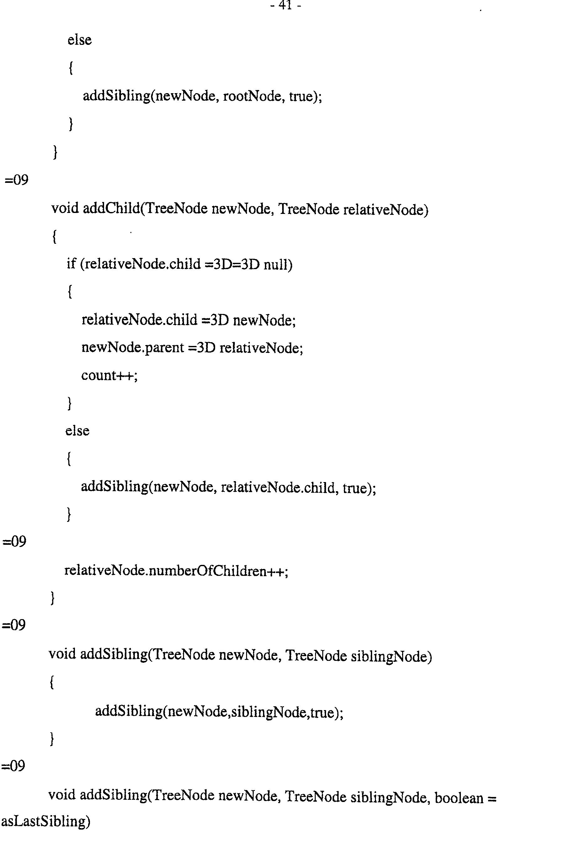 Figure US20040012624A1-20040122-P00021