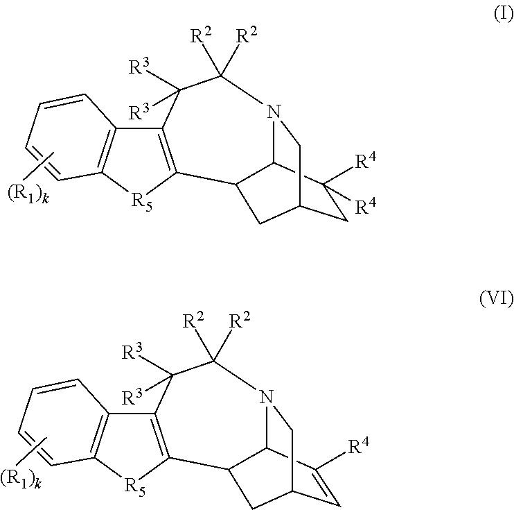 Figure US09150584-20151006-C00007