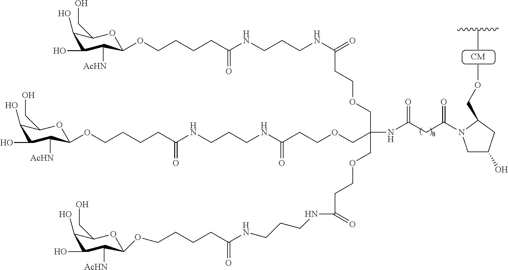 Figure US09943604-20180417-C00108