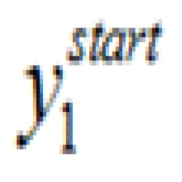 Figure 112017034719039-pat00015
