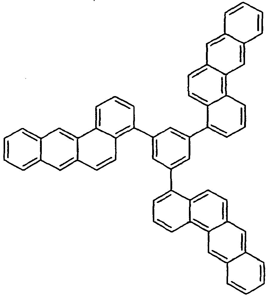 Figure imgb0415
