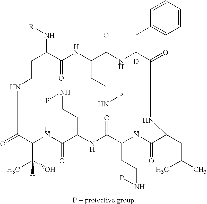 Figure US08889826-20141118-C00042