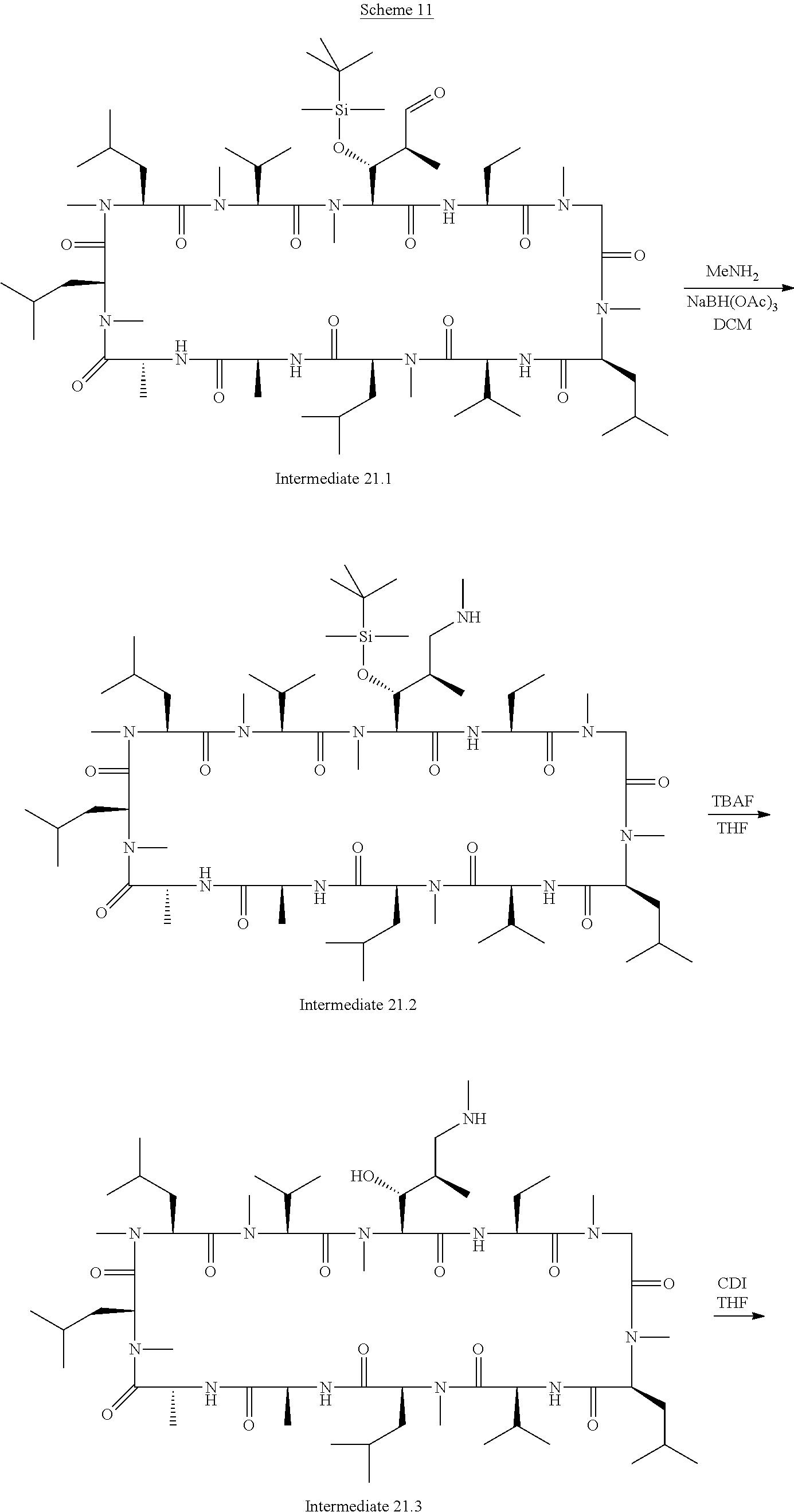 Figure US09914755-20180313-C00136