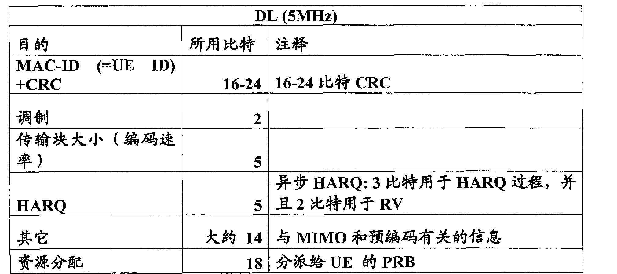 Figure CN101720562BD00102