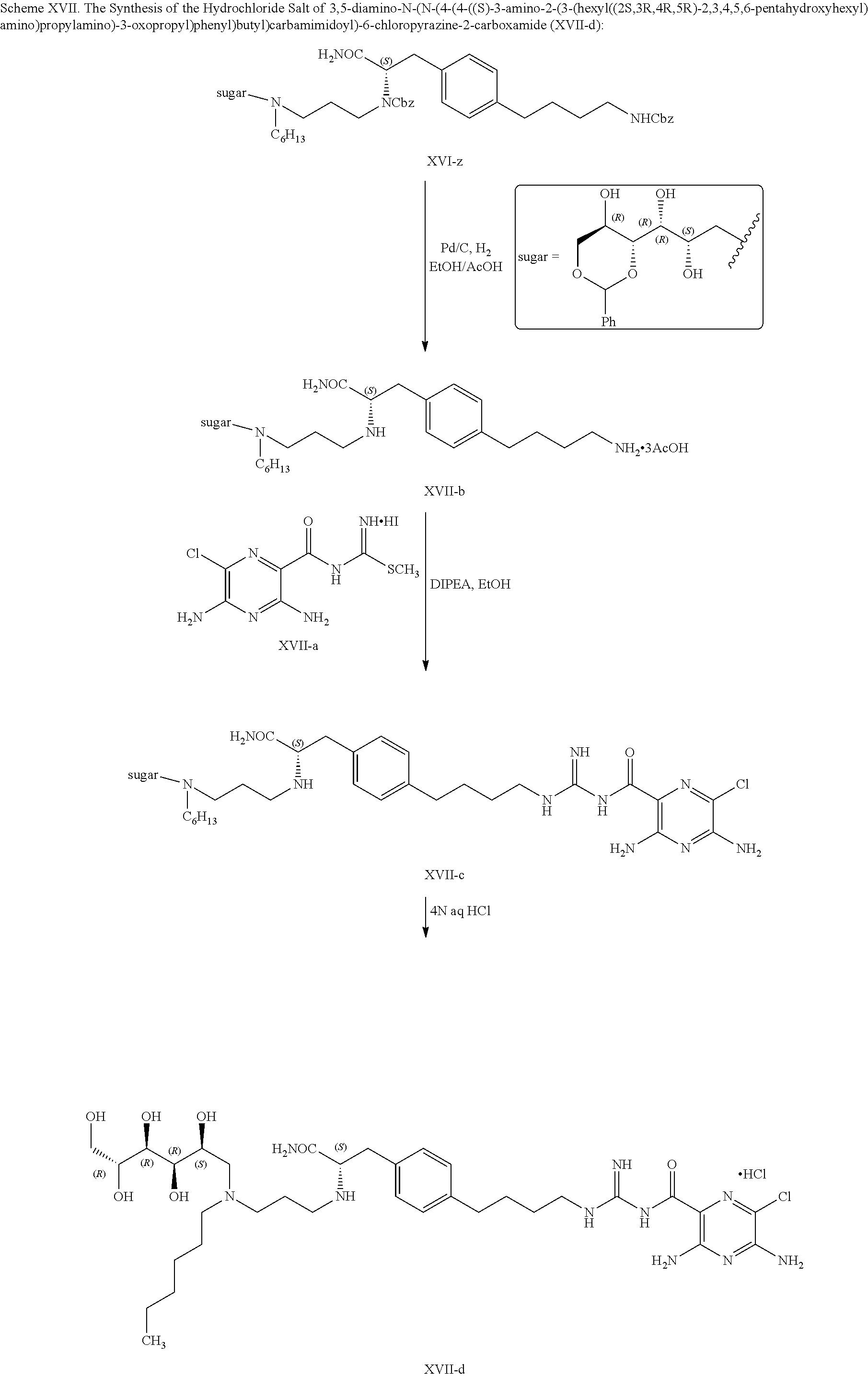 Figure US09695134-20170704-C00065
