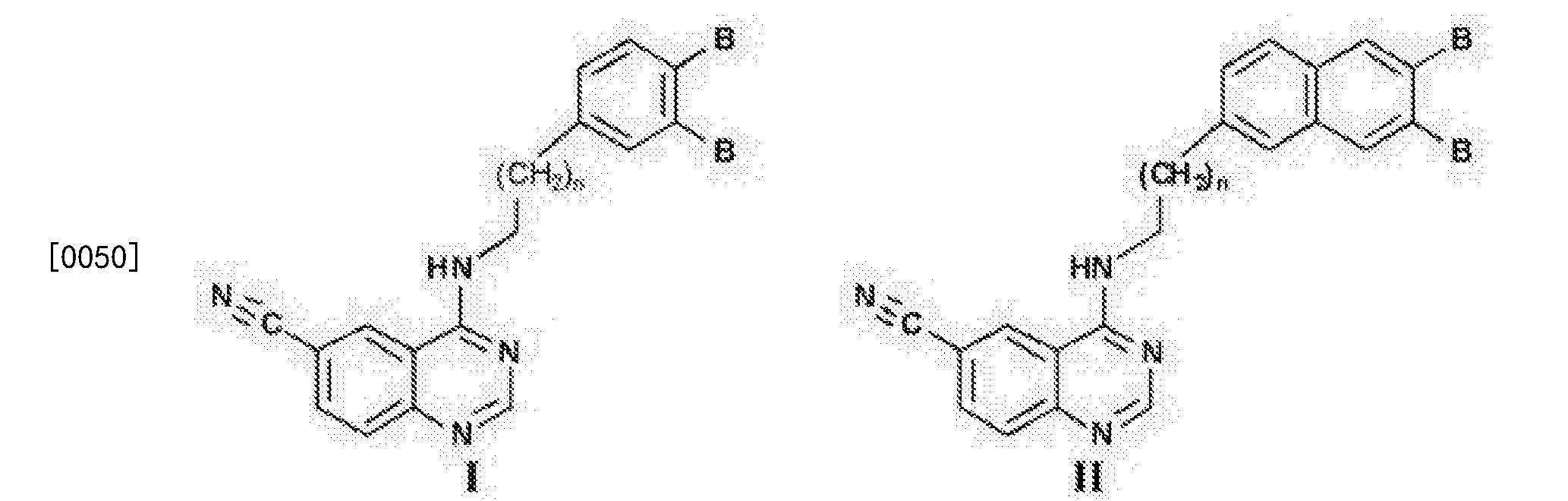 Figure CN104363913BD00111