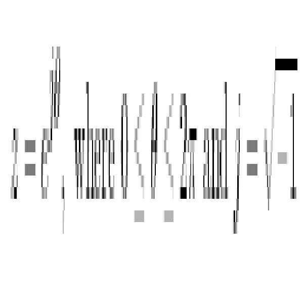 Figure 112009039203011-pct00005