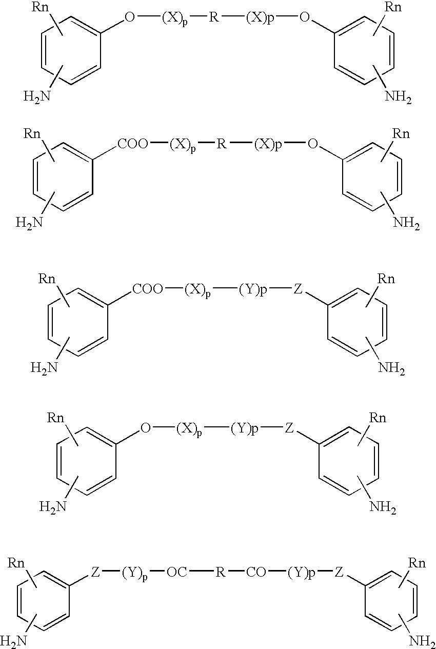 Figure US07772352-20100810-C00003