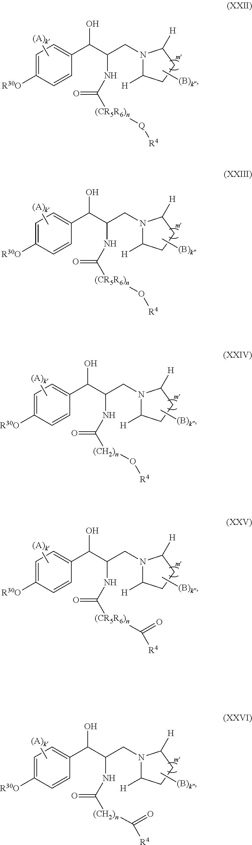 Figure US09272996-20160301-C00020