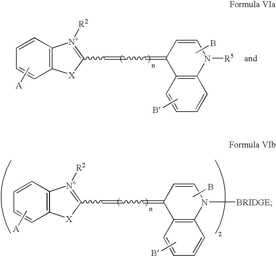 Figure US07456281-20081125-C00016