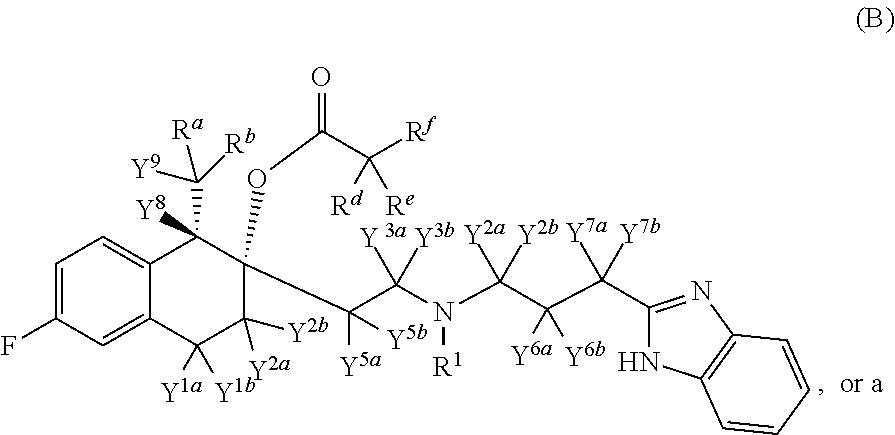 Figure US08575361-20131105-C00003