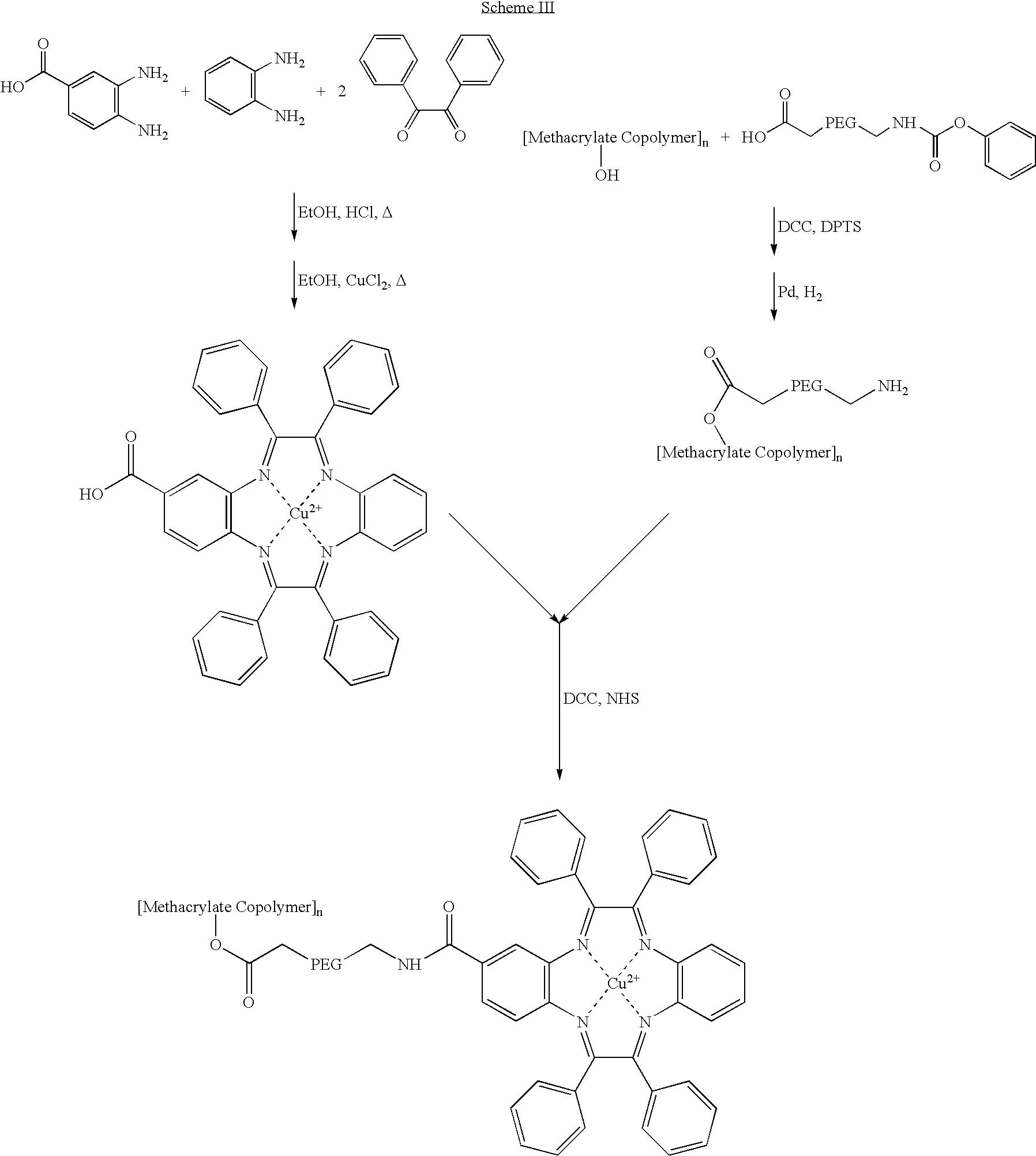 Figure US20070196424A1-20070823-C00004