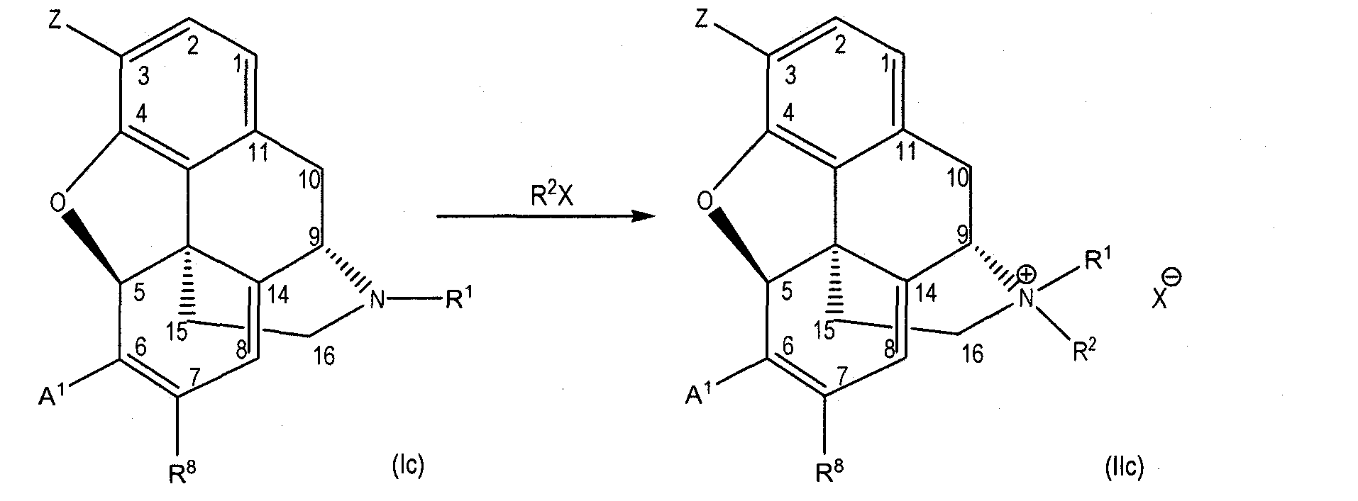 Figure CN102325776AD00201