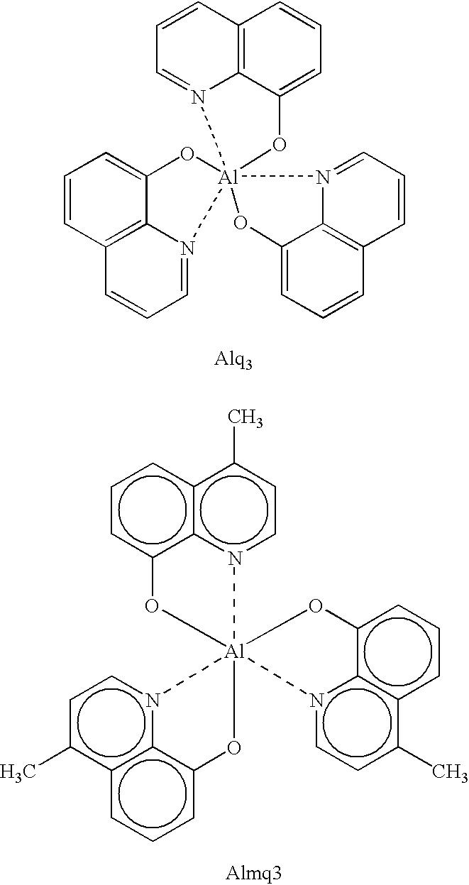 Figure US20030234608A1-20031225-C00004