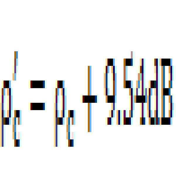 Figure 112010052190035-pat00016