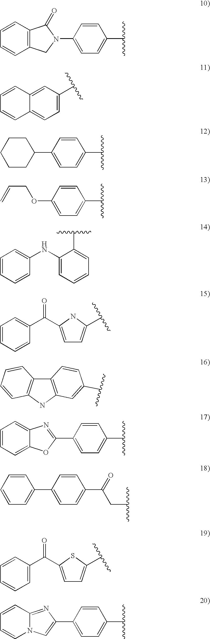 Figure US20050054714A1-20050310-C00005