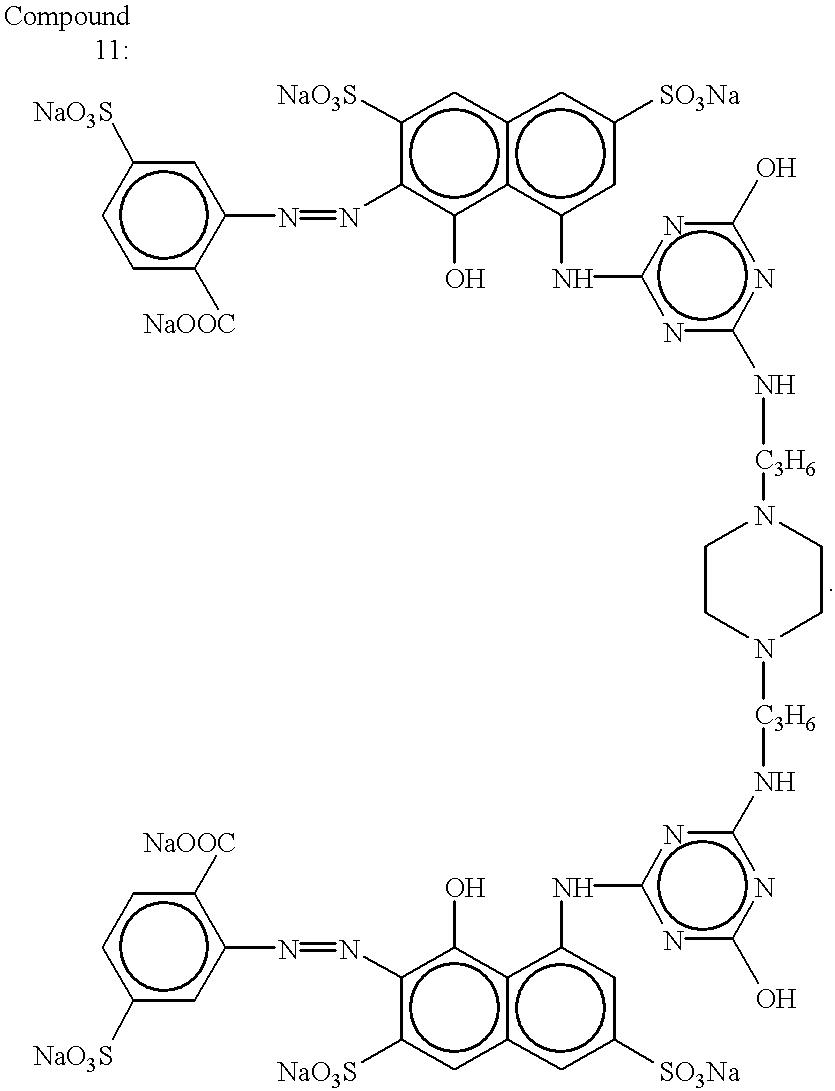 Figure US06281917-20010828-C00012