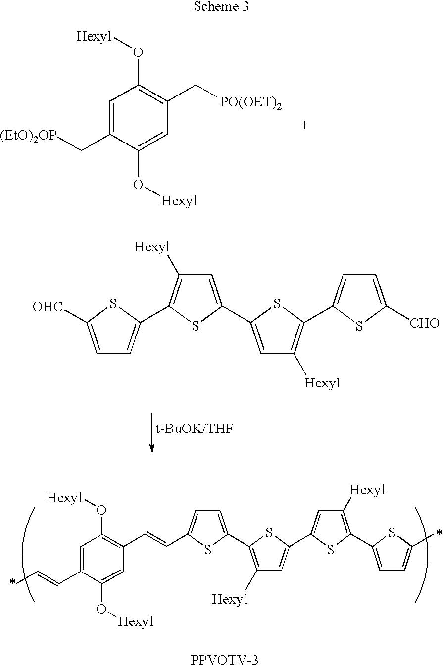 Figure US07893190-20110222-C00013